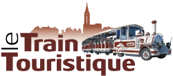 Petit Train Riquewihr